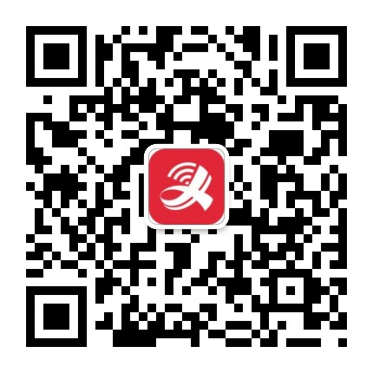 江西网络广播电视台