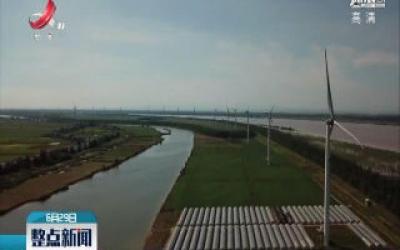 国家能源局:2019年将完成新一轮农网改造升级
