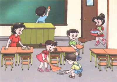 小学生每天仅劳动12分钟 劳动教育不只是高考作文题