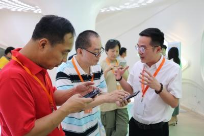 根植大健康创业 杭州一电商创业平台获主流媒体点赞