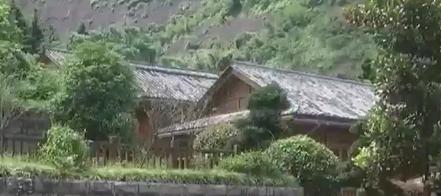 """广丰铜钹山:国家级风景区成""""老赖""""?(二)"""