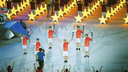 杭州2022年第19届亚运会组委会公开招聘社会专业人士