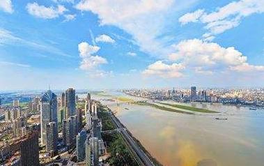 江西省市场监管局加大改革力度优化营商环境