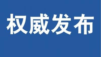 安义县人民检察院依法对以宋佐强为首的黑社会性质组织案20名被告人提起公诉