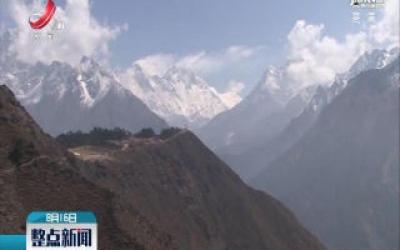 尼泊尔拟限制登顶珠峰条件