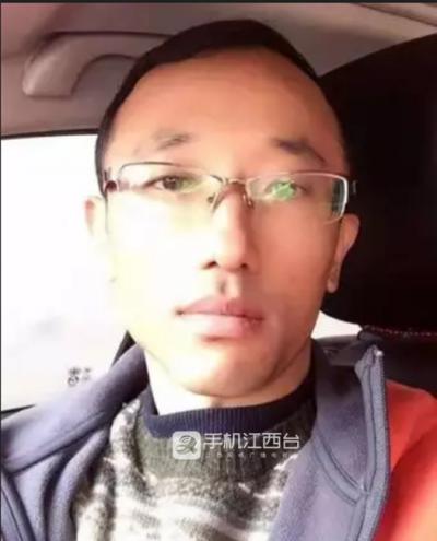 宜春发生重大刑事案件 嫌疑人携刀具弃车潜逃