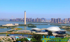 """九江市禁止生态环境领域""""一刀切""""行为"""