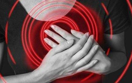 冬季心脏病高发2-3倍 专家提醒注意保暖少外出