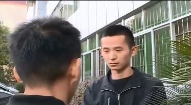 """吉安:鉴宝、拍卖 当心古董诈骗""""局中局"""""""