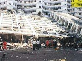 专家详解丰城一天两次2.7级地震 当地社会秩序正常