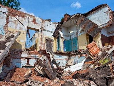 江西将改造和新建135个地震烈度速报与预警台站