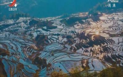 江西成为国家生态综合补偿试点省份