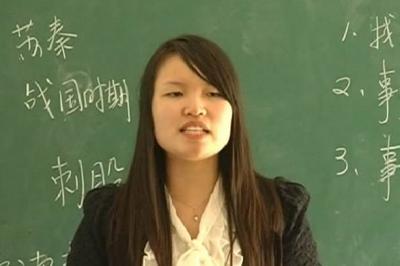 解决乡村女教师愁嫁问题 省政协委员给出这些建议