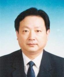 九江市委原常委、市委政法委原书记廖凯波被开除党籍