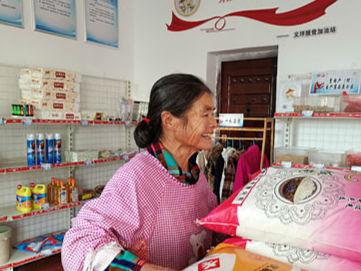 南昌三名驻村第一书记的扶贫故事
