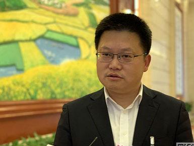 加快江西改革发展 代表建议加快规划赣州至广州高铁