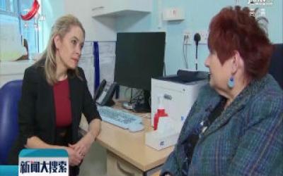 警惕肥胖诱发子宫内膜癌