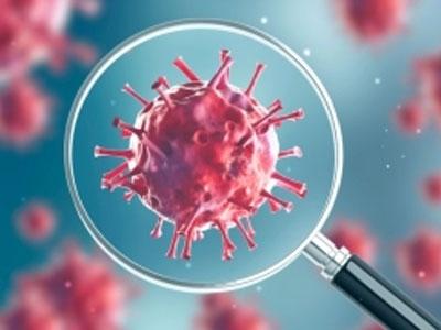 江西新增4例新型冠状病毒肺炎 累计报告7例