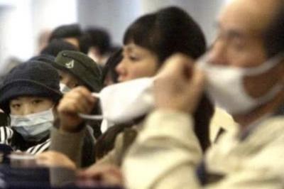 湖北:全省学校推迟开学时间 党政机关出差取消