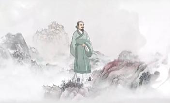 中医故事3