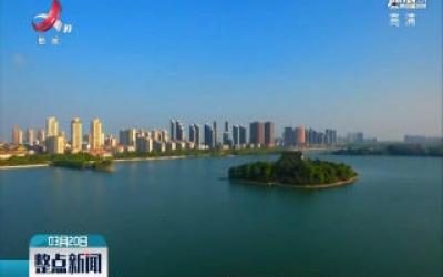 江西省非公经济增加值年增量连续4年超过1000亿元