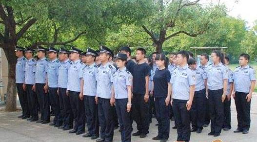 景德镇政法2019成绩单出炉,名列江西省前茅