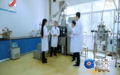社会传真20200322 江西中医药:抢抓机遇 主动作为