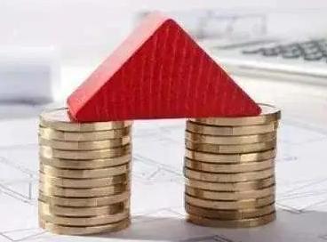 江西:把更多金融资源配置到复工复产一线