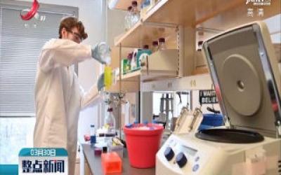 约翰斯·霍普金斯大学:全球新冠肺炎确诊病例超过72万例