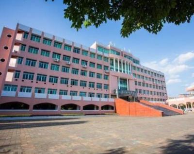 """江西第一批""""五个一百美育工程""""学校名单:南昌39所学校上榜"""