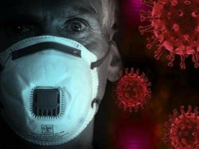 外交部公布26个疫情高风险国家 提醒公民暂勿前往