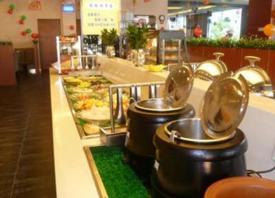 江西集中1个月时间对餐饮食材进行监督检查