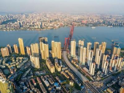 武汉公布最新无疫情小区名单:累计7033个 占99%