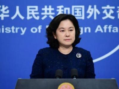 中方增加临时航班赴英为海外学子归国提供便利