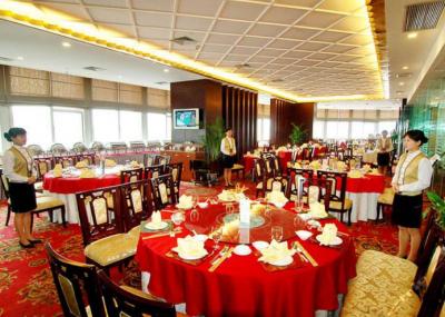 14905家!南昌半数餐饮服务单位已开业营业