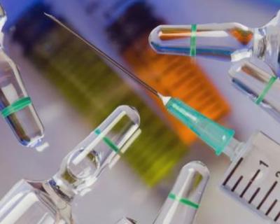 江西疫苗追溯公众查询系统上线试运行