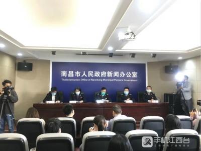 """九成税务网上办 """"非接触式""""办税百万件"""