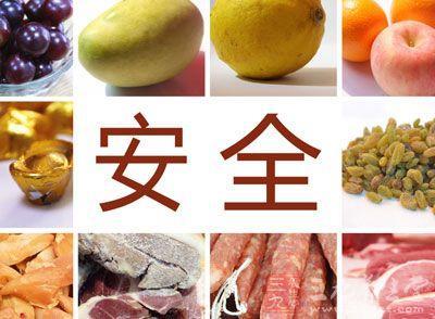"""萍乡芦溪县:让安全成为餐桌上最新鲜的那道""""菜"""""""