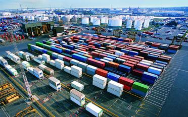 江西经济加快恢复 出口增速继续保持全国第一