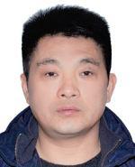 江西省公安厅打掉一涉黑团伙 抓获70余人