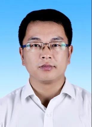 许南吉当选宜春市人民政府市长