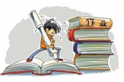 基础教育是最重要的素质教育