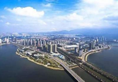 九江开展房地产市场消费突出问题专项整治
