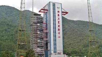 北斗三号最后一颗全球组网卫星发射任务因故推迟