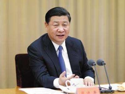 中共中央政治局召开会议 审议《中国共产党军队党的建设条例》和《中国共产党基层组织选举工作条例》 习近平主持会议