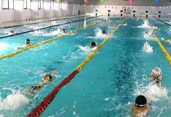 暑期溺水事故频发 家长:能否把游泳纳入必修课?