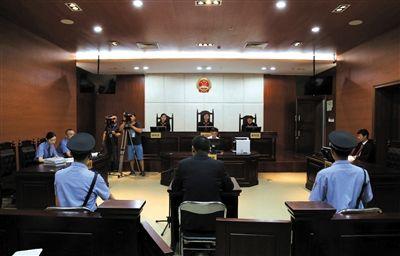 景德镇市首例职业禁止抗诉案获法院支持