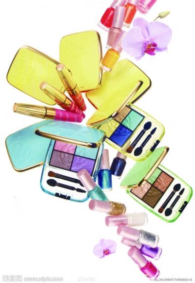 《化妆品监督管理条例》将明年1月起施行