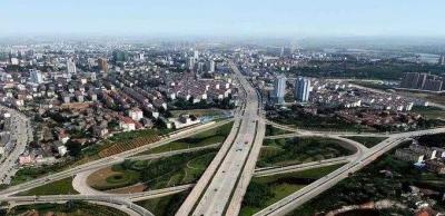 乐平市全面构建四横三纵多循环交通网络