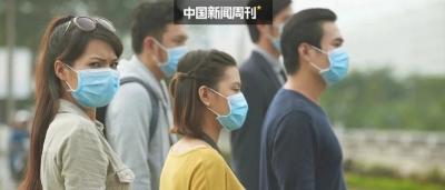 哈萨克斯坦出现不明原因肺炎,仅6月就有628人死亡